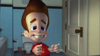 images of jimmy neutron site offline