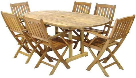outdoor table hire garden table garden outdoor furniture catering equipment hire