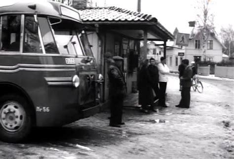 thor film vehicle imcdb org 1951 volvo b 513 thor b513x in quot mamma tar