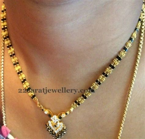 design collection gold metal bead 1000 images about black jewellery on