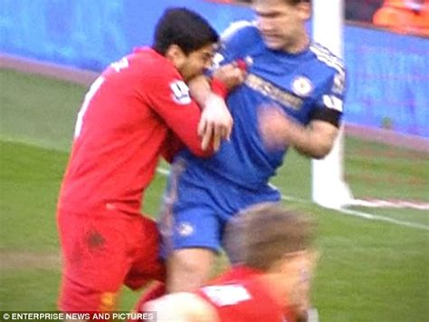 once a bites will it bite again suarez bites italian defender wojakugh