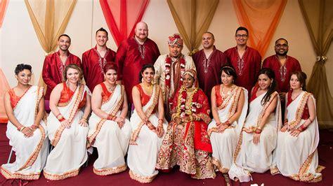 wedding images indian indian wedding photographer san francisco bay area