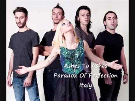best alternative singers best fronted metal rock alternative songs 2013 part