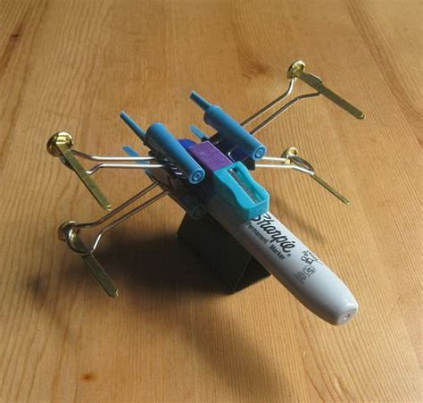 Cool Space Crafts for Kids   Hative