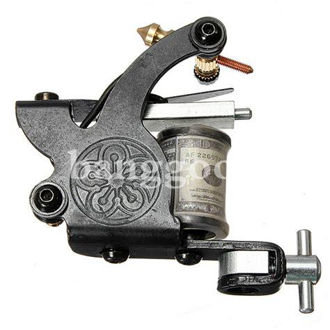tattoo equipment description k 246 p komplett tatueringsmaskins str 246 mf 246 rs 246 rjning gun f 228 rg