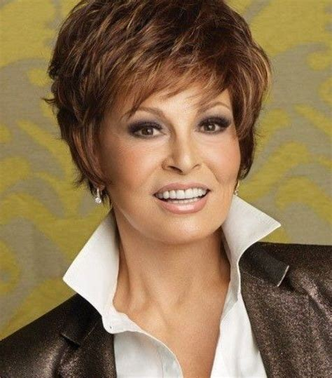 shag haircut for square faces for women 10 short shaggy hairstyles for your styles shag hair girl