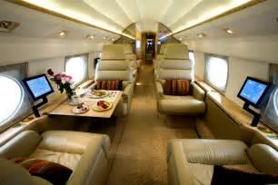 luxury jets luxury private jets wonderful