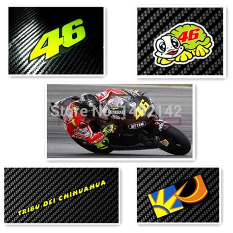 Motogp Helm Sticker by Helmet Sticker Promotion Shop For Promotional