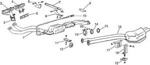 1998 Ford Ranger Exhaust System Diagram 2012 Ford Explorer Parts Diagram Pictures To Pin On