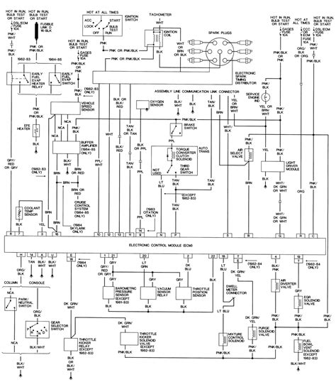 1971 chevy fuse box diagram get free image about