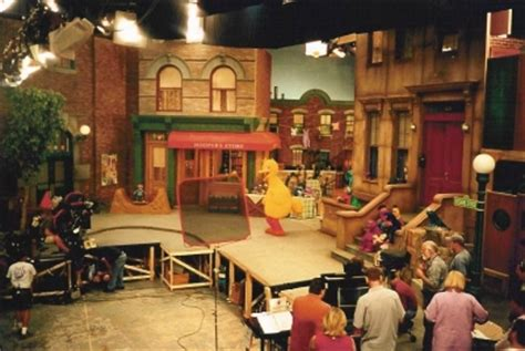 st set sesame streets search and on