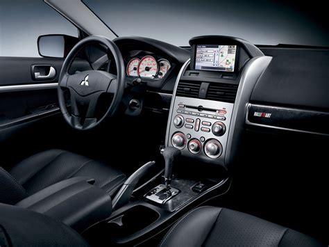 car repair manuals download 2012 mitsubishi galant interior lighting 2012 mitsubishi galant price photos reviews features