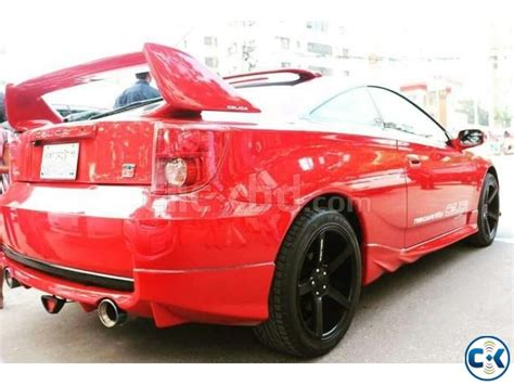 buy car manuals 2002 toyota celica electronic valve timing toyota celica gt 2002 clickbd