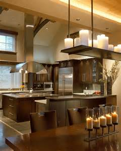 Modern Classic Kitchen Design by Modern Classic Kitchen Home Christmas Decoration