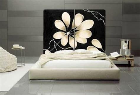Bambus Für Die Wohnung by Dekoration Wohnung
