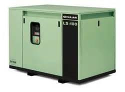sullair compressor ls 187 compressor pro