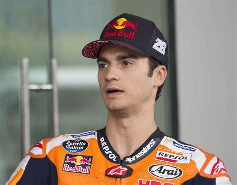 dani pedrosa dani pedrosa motogp 2017 driver salaries sport