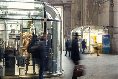 galleria delle carrozze stazione centrale galleria delle carrozze stazione centrale modulo net