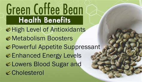 Green coffee for weight loss   Green Coffee bean Do