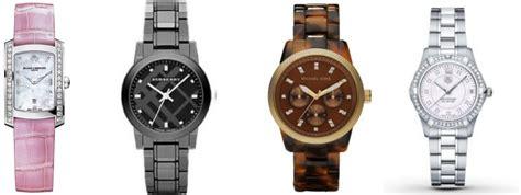 best brands for top 10 brands watches