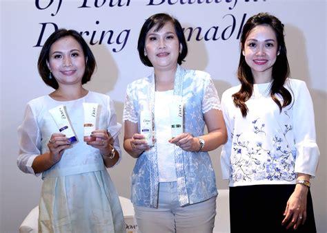 Sho Dove Di Indo dove foam satu satunya pembersih wajah di indonesia yang dilengkapi serum kecantikan