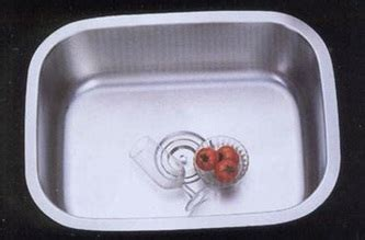 all about cabinets countertops wheat ridge co stainless steel sinks all about cabinets countertops