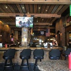 Backcountry Burger Bar Bozeman Rocking R Bar 45 Beitr 228 Ge Sportsbar 211 E St