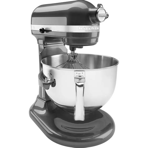 designer kitchen aid mixers kitchenaid artisan design series 10 speed stand mixer