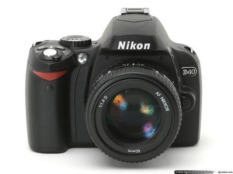 nikon digital d40 nikon d40 review digital photography review