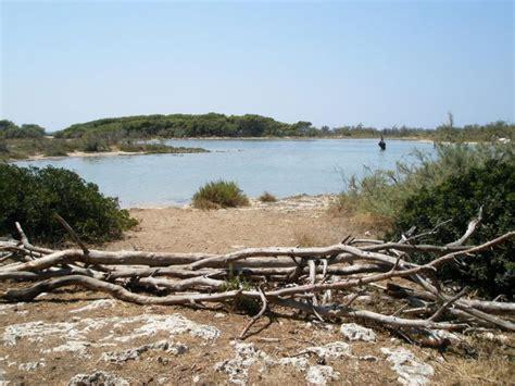 porto cesareo gallipoli geoescursione nel salento costa ionica gallipoli porto