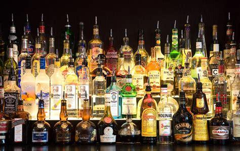 top shots bar wie f 252 hrt man eine bar tipps zum erfolg pos sector