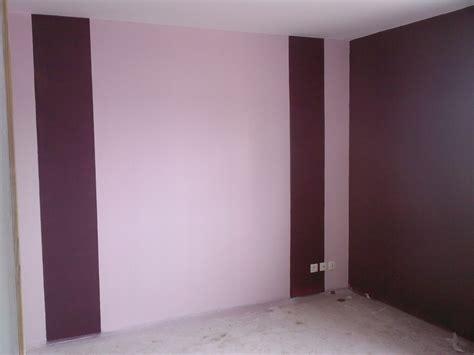 id馥 d馗o peinture chambre peinture salon blanc et taupe