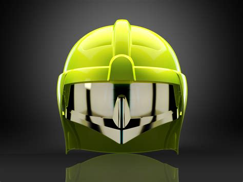 industrial design helm cad design surface modeling of a helmet industrial design
