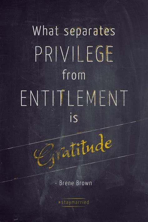 7 best entitlement is images on entitlement