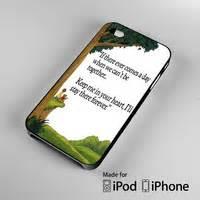 Iphone 4 4s Pizza Black Hardcase rapunzel spider design from