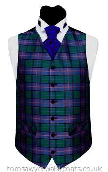 White Flower Shirt Dress Size Sml 14371 tartan waistcoats silk waistcoats for the gentleman