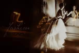 Marie Antoinette Chandelier Velvet Chandelier Vintage
