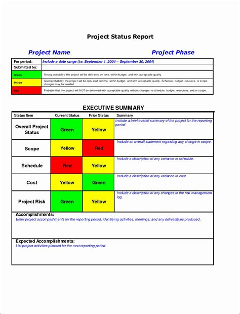 quality plan template exle quality plan template excel jose mulinohouse co