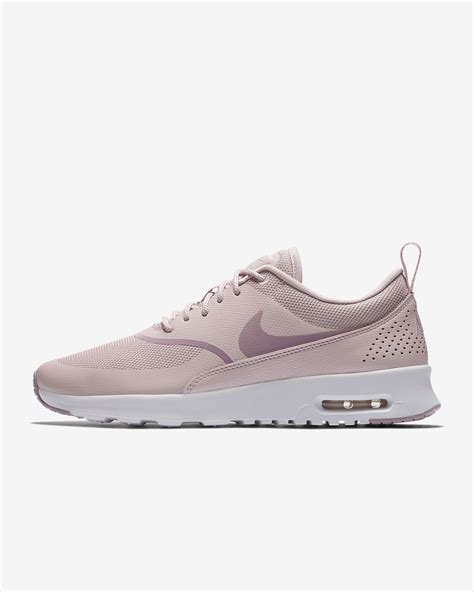Nike Air Max Thea Sale 1712 by Best Offers Adidas Superstar Womens Mens Shoes Uk Sale