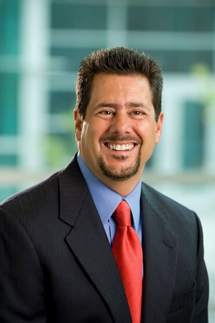 Ohsu Mba Clinic by Anthony Masciotra Appointed To Som Senior Leadership