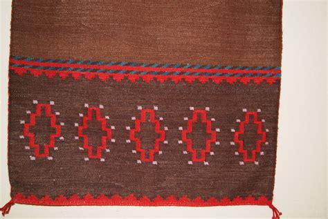 navajo rug dress navajo dress panel weaving by wilburton begay 521 s navajo rugs for sale