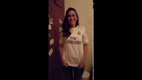 imagenes groseras sin censura ense 241 a las tetas sin censura version real madrid youtube