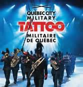 military tattoo quebec canada militarytattoo org