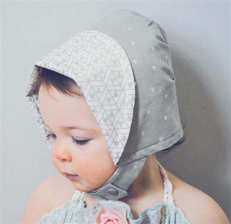 The Teeny Tiny Hat Committee by 25 Best Ideas About Baby Sun Hat On Sun Hats