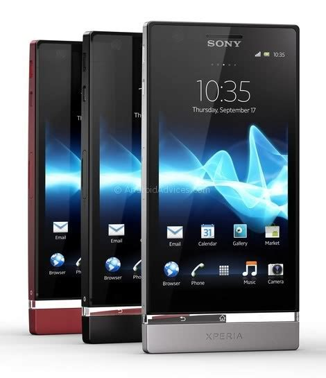 how to update xperia p lt22i to ice cream sandwich and install manual update sony xperia p lt22i with official 6 2 a 1