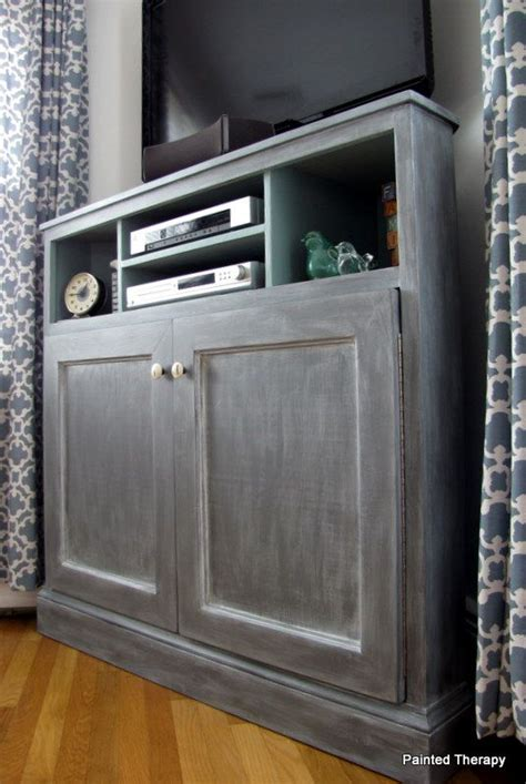corner media cabinet with doors 1000 images about tv cabinet on media
