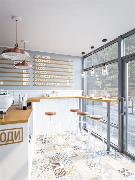 cafe clover interior design best 25 small cafe design ideas on pinterest cafe