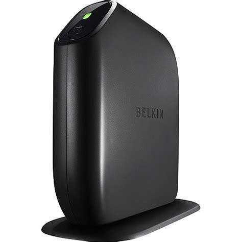 Router Belkin N150 belkin n150 wifi router reviews nectur