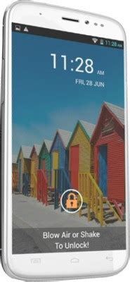 micromax doodle 2 price in india 2014 flipkart micromax canvas doodle a 240 specification price in india