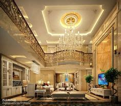 home design bee luxury european ceiling for modern home home design bee luxury european ceiling for modern home